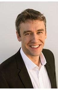 Danny Clausen