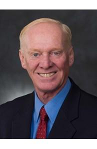 Randall Koster