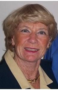 Angela Botz