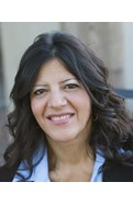 Carmen Agostinelli