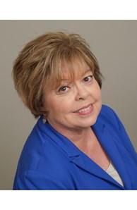 Kelly Halverson