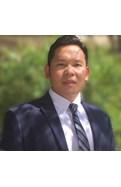 Jeff Nguyen