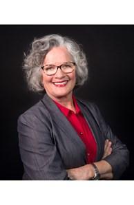 Kathy Geraty