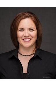 Sara Tierney