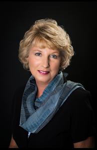 Sue Taylor-Lane