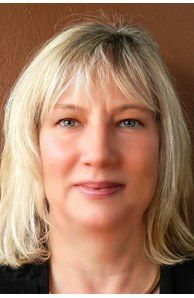 Carol Roehner