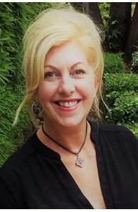 Lauren DePoe