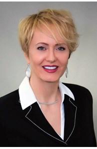 Jennifer Deurloo