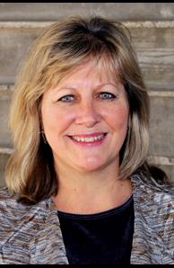 Barbara Prizeman