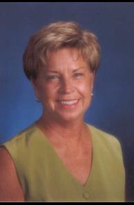 Linda Sims