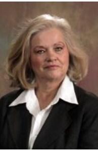 Pat Becker