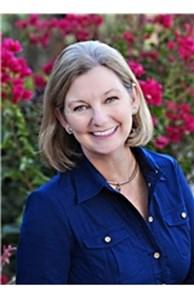 Karen Bosch