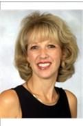 Sue Aldridge