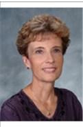 Carol Ruikka
