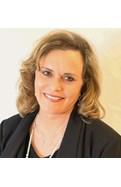 Donna Schenek