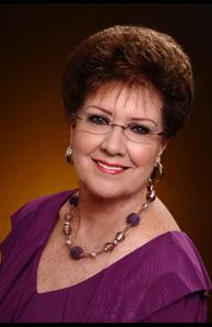 Dolores Jakeway