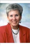 Sharon Rundle