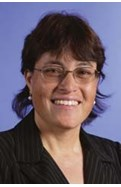 Gwendolyn Urcia