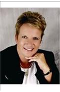 Deborah Wyrsch-Williams