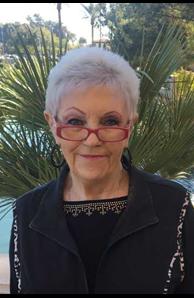 Linda Gambill