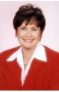 Nina Michalic