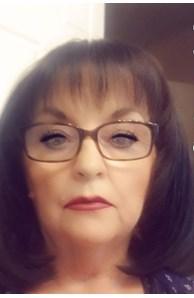 Sandra Osgood