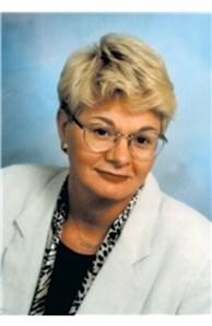 Julie Stenbakken