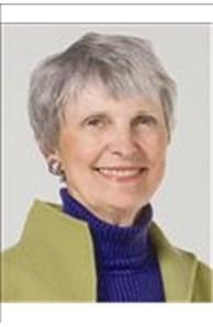 Rita Aigner
