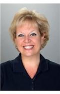 Kim Webster