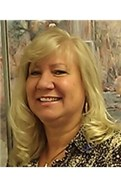 Diane Brandon