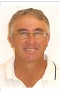 John Stauffer