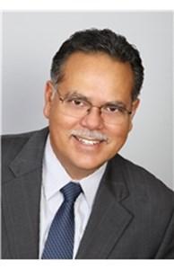 Octavio Ordonez