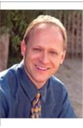 Christopher Gillmor
