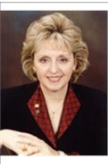 Glenda Hawkins