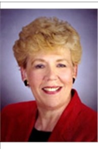 Diane Siems
