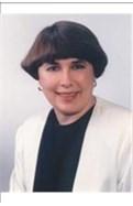 Rita McFarlin