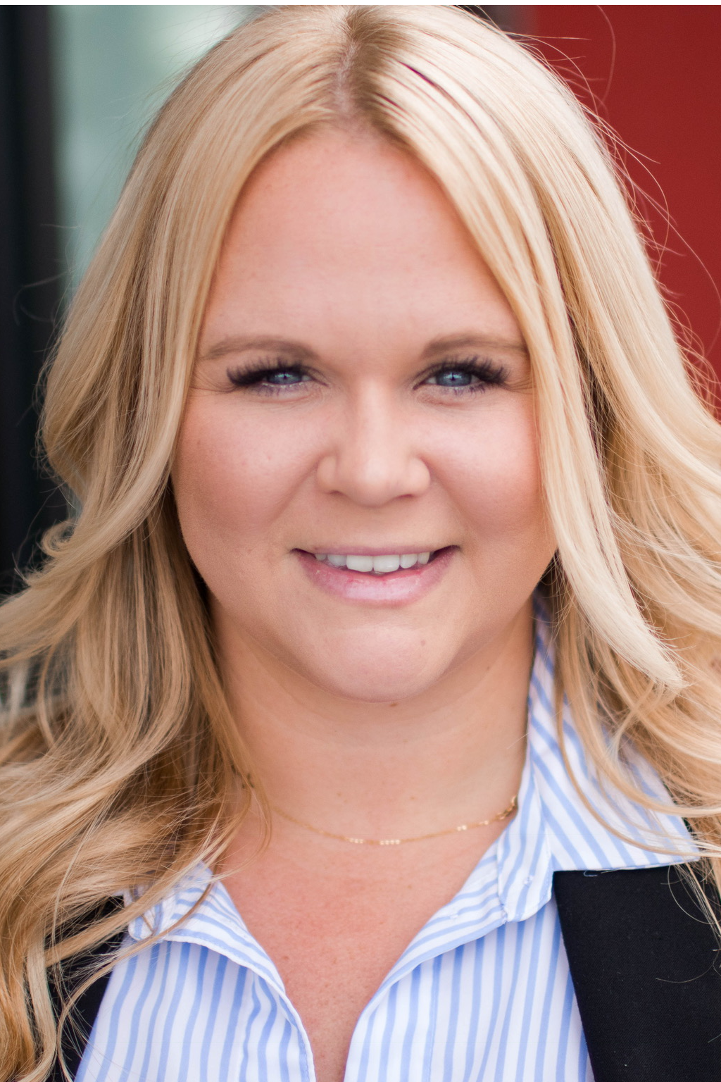 50692f2c Stephanie Clark, Real Estate Agent - Phoenix, AZ - Coldwell Banker ...