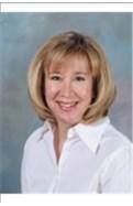 Nancy Herman