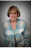 Connie Clas
