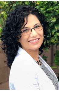Kasandra Chavez