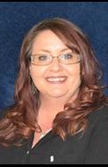 Jeanelle Shearer