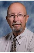 Jim Durham