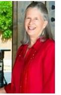 Patricia Steiner