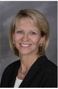 Mary Ann Treiber