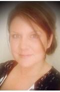 Melissa Wilson