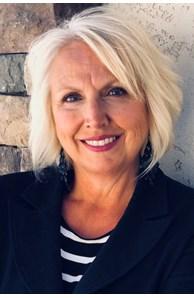 Cindy Gilliland