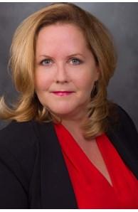 Brigette Quinn