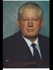 Rex Britton
