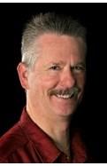 Dave Paulin
