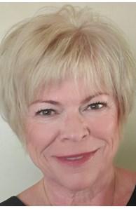 Nancy Christopherson